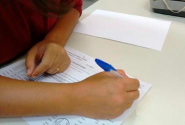 Prefeitura de Cabaceiras do Paraguaçu abre inscrições para processo seletivo