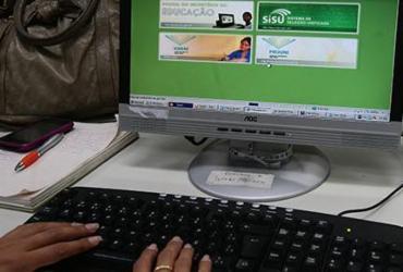 ProUni oferece 214 mil bolsas no primeiro semestre; inscrições começam na terça