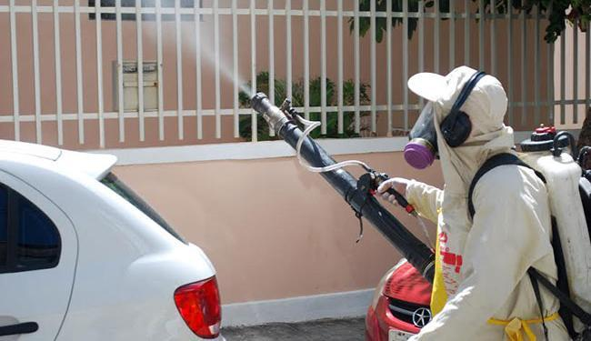 Agentes do Centro de Zoonoses irão aos locais com programação para o Carnaval 2016 - Foto: Divulgação | Prefeitura de Salvador