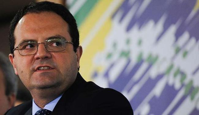 Barbosa prometeu controlar a inflação, que em 2015 superou os 10% - Foto: José Cruz | Agência Brasil