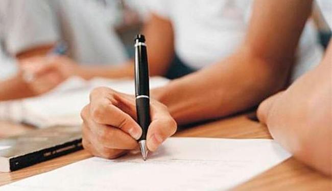 Inscrições se encerram para mais de 250 vagas - Foto: Divulgação