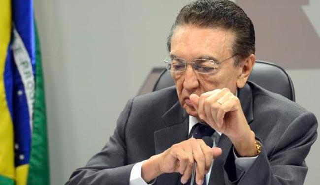 Advogado do ex-ministro diz que já havia colocado os sigilos à disposição da justiça - Foto: Antonio Cruz | Ag. Brasil