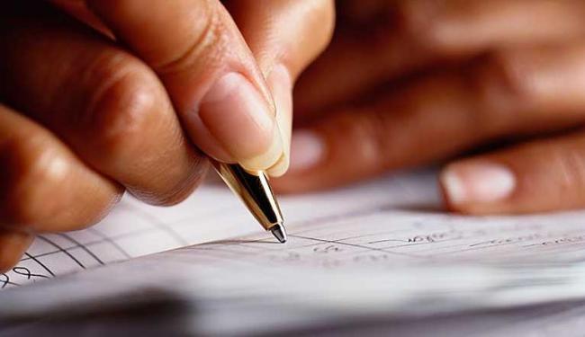 Nota do Enem serve para seleção do Sisu, ProUni e Fies - Foto: Divulgação