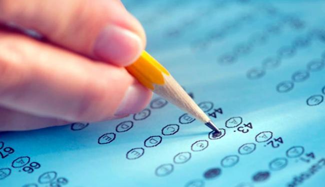 As notas do Enem são calculadas com base na Teoria de Resposta ao Item (TRI) - Foto: Divulgação | Finep