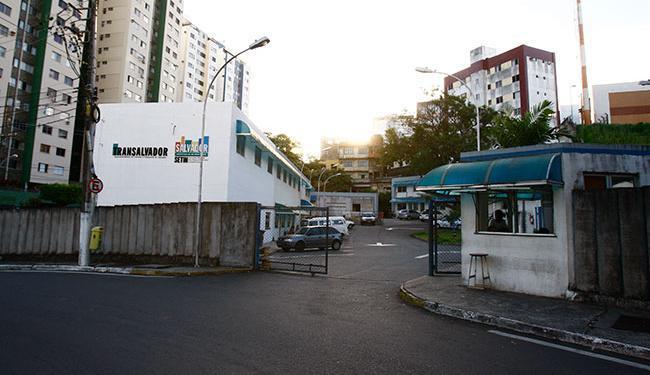 As credenciais serão entregues na sede da Transalvador, no Vale dos Barris - Foto: Fernando Vivas | Ag. A TARDE