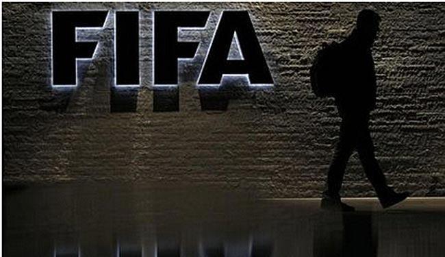 O órgão da Fifa tomou a decisão ao atender um pedido da câmara de investigação da entidade - Foto: Ag. Reuters