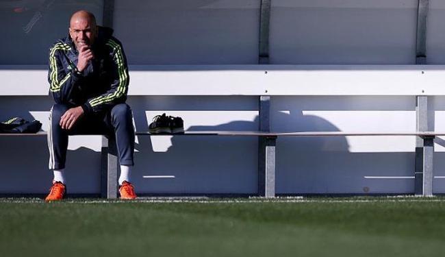 A entidade classificou as punições como um esforço para proteger os direitos dos jogadores - Foto: Juan Medina   Agência Reuters