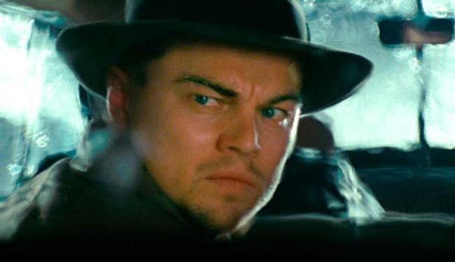 Ilha do Medo, de Scorsese, também será exibido - Foto: Divulgação