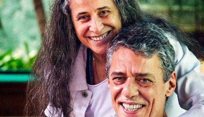 Os dois vão se apresentar na 14ª edição do show de verão promovido pela escola de samba - Foto: Divulgação
