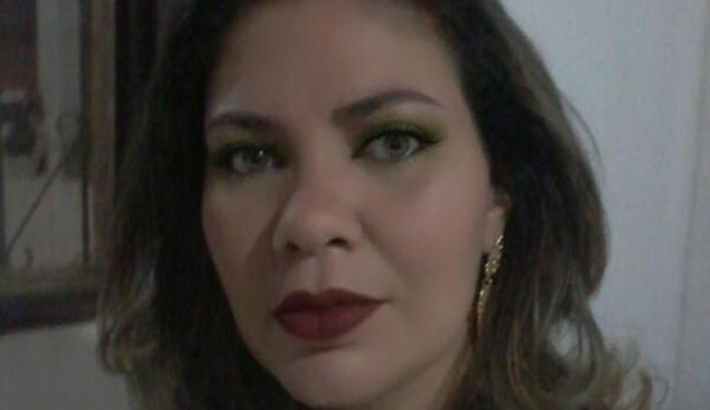 Mesmo com os avanços no seu quadro de saúde, Maria Emília permanece na UTI - Foto: Reprodução Facebook