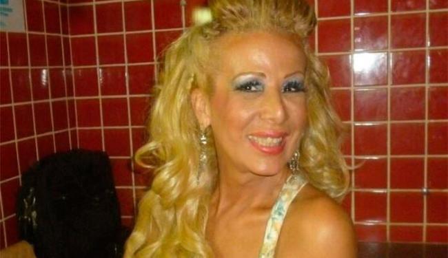 Além de militante, Marina era cabeleireira, maquiadora e artista performática - Foto: Reprodução | Facebook