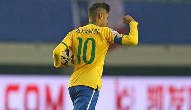 Apenas 15 partidas realizadas em dezembro do ano passado foram levadas em conta - Foto: Rafael Ribeiro l CBF
