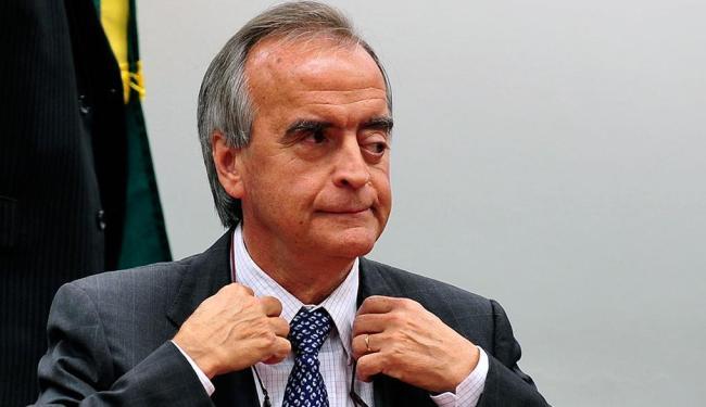 Cerveró relatou os bastidores das indicações para cargos estratégicos na Petrobrás - Foto: Antônio Cruz | Agência Brasil