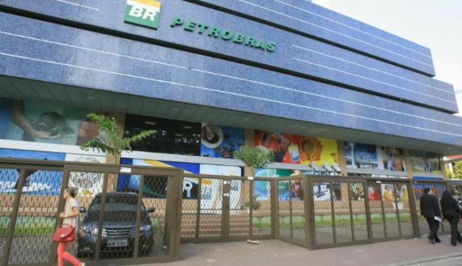Petrobras anunciou possível venda da subsidiária de logística na sexta - Foto: Joa Souza | Ag. A TARDE
