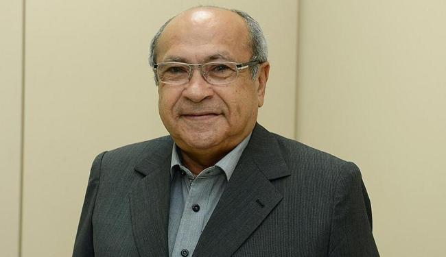 Severiano Alves já comandou a Superintendência Regional do Trabalho e Emprego da Bahia - Foto: Divulgação | Agecom