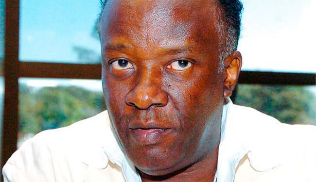 Antônio Pompêo tinha 62 anos - Foto: | Ag. A TARDE