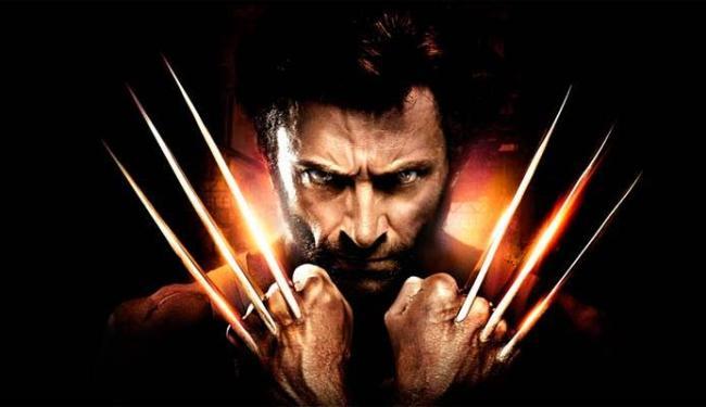 Wolverine 3 será o último filme de Hugh Jackman como o mutante - Foto: Divulgação