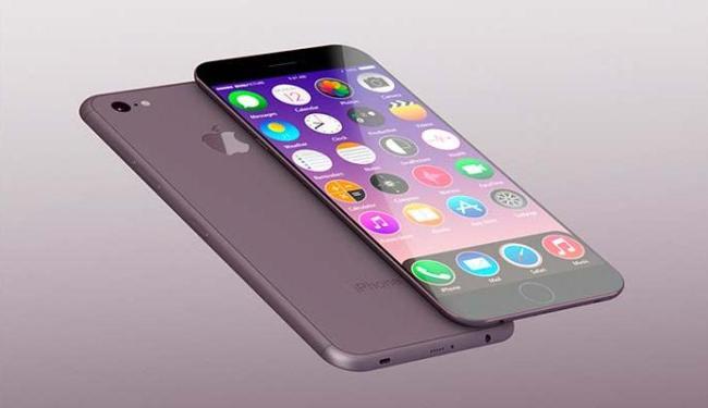 iPhone 7 será lançado esse ano - Foto: Yasse Fahari | Reprodução