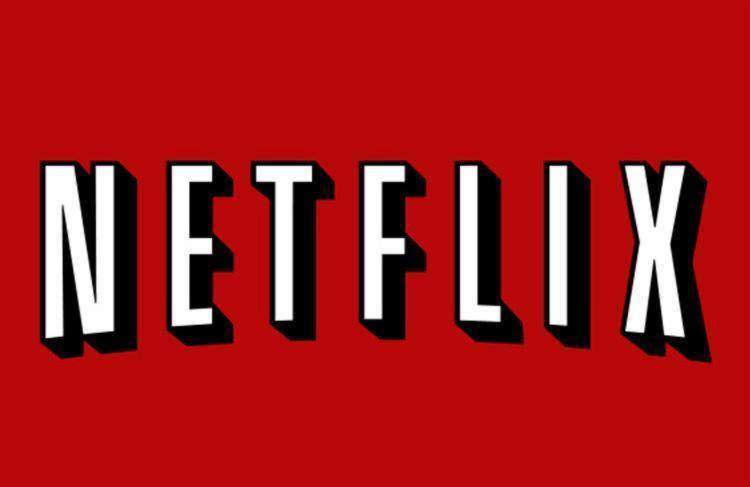 Além de Netflix e Spotify, Deezer, HBO Go e a recém-chegada Amazon Prime Vídeo também serão afetadas pela medida - Foto: Divulgação