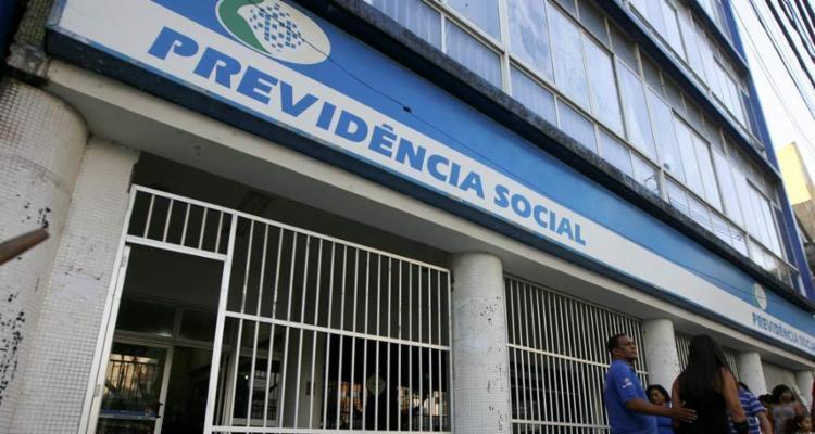 Decisão foi tomada durante convenção nacional do partido realizada em Brasília - Foto: Joa Souza | Ag. A TARDE