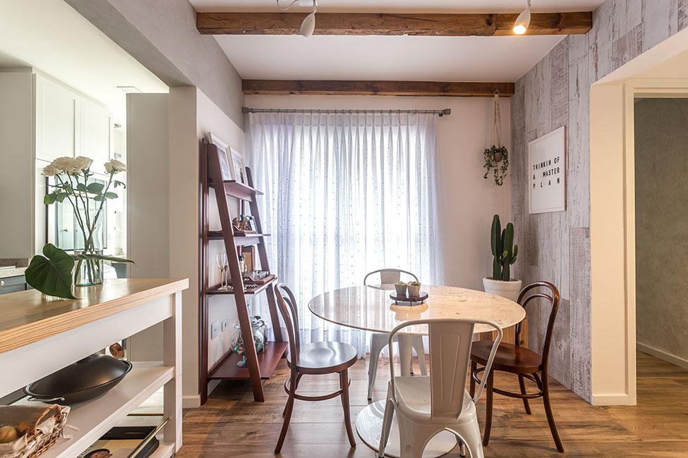 Escandinavo design com foco na cor neutra chega ao brasil - Casas estilo escandinavo ...