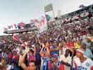 Bahia luta pelo tri e times do interior tentam surpreender - Foto: Carlos Casaes l Ag A TARDE l 05.05.2002