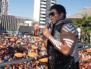 Festas pós-Carnaval animam o fim de semana - Foto: Lúcio Távora | Ag. A TARDE
