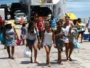 Ferryboat _Carnaval - Foto: