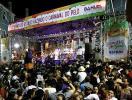 Paulinho da viola traz nobreza do samba ao Pelô - Foto: Adilton Venegeroles l Ag. A TARDE