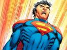 Superman desenvolve poder de wi-fi em novo quadrinho - Foto: Divulgação