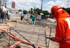 Justiça suspende repasse para BRT em Feira de Santana - Foto: Luiz Tito   Ag. A TARDE