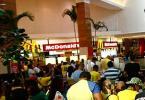 Saiba o que abre em Salvador durante a festa de Momo - Foto: Margarida Neide | Ag. A TARDE