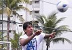 Bahia e Vitória tentam contratar zagueiros para sequência - Foto: Divulgação l Assessoria de imprensa