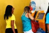 Estudantes devem revalidar SalvadorCard; créditos expiram no dia 31 de março | Foto: