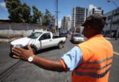 Eventos alteram trânsito em Salvador neste fim de semana | Foto: