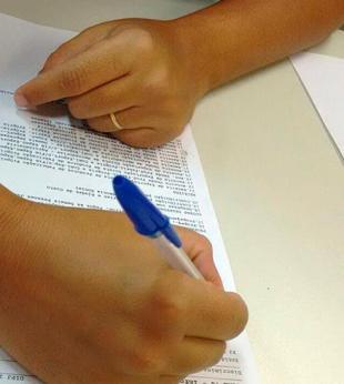 Prefeituras baianas oferecem 543 vagas em concursos - Foto: Iloma Sales | Ag. A TARDE
