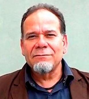 Professor aposentado da Ufba é morto em Jaguaripe - Foto: Reprodução