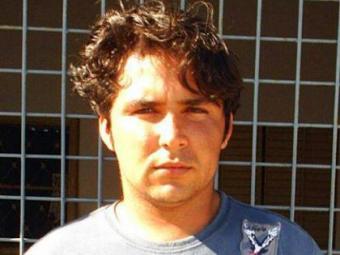 Vítima é sobrinho de um comerciante da região - Foto: chicosabetudo.com.br