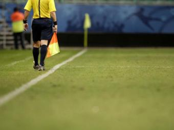 A futebolização da política enfraquece qualquer debate - Foto: Raul Spinassé | Ag. A TARDE