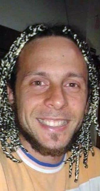 Hugo está desaparecido desde o dia 20 de dezembro, quando desembarcou em Seabra - Foto: Divulgação | Polícia Federal