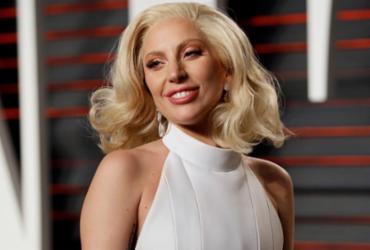 Lady Gaga confirma show no Rock in Rio 2017