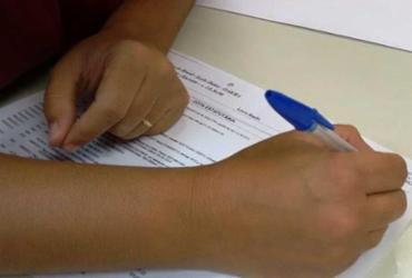 Prefeitura oferece mais de 300 vagas e salário de até R$ 5.500,00