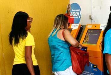 Estudantes devem revalidar SalvadorCard; créditos expiram no dia 31 de março |