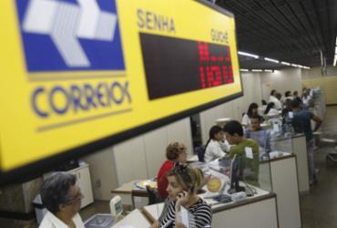 Bancos e Correios alteram funcionamento devido ao horário de verão