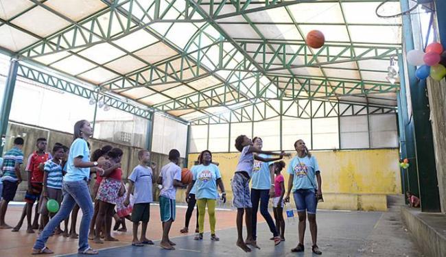 Até esta segunda-feira, 8, 173 foram levados a centros de convivência - Foto: Divulgação l Agecom PMS