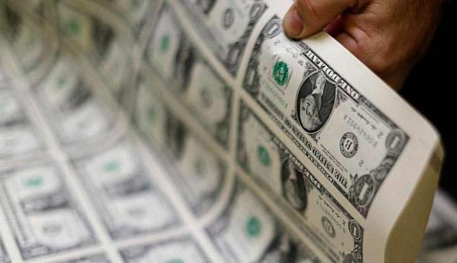 Brasil tem acordos bilaterais com cláusulas de troca de informações sobre patrimônio de contribuinte - Foto: Gary Cameron | Agência Reuters