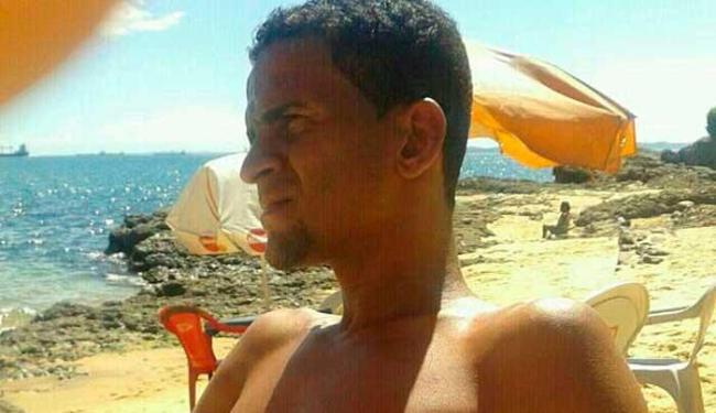 Geovane sumiu no dia 2 de agosto de 2014 e partes do corpo foram encontrados no dia seguinte - Foto: Reprodução | Facebook