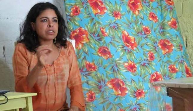 Inaê Sodré é a coordenadora artística do evento - Foto: Divulgação