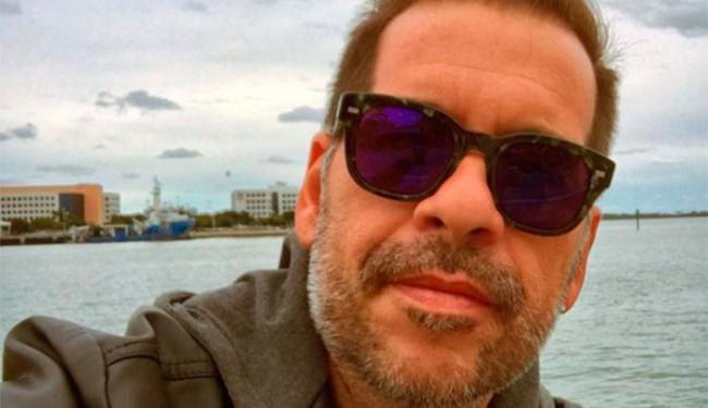 Leandro Hassum falou sobre honestidade e caráter - Foto: Reprodução   Instagram