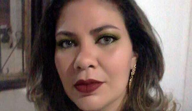 Maria Emília foi enterrada na tarde deste domingo, 7, no Cemitério Campo Santo - Foto: Reprodução | Facebook
